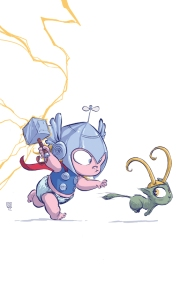thor_baby_variant_by_skottieyoung-d5cpubd