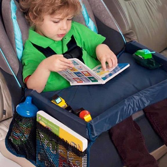 plateau-de-voyage-organiseur-voiture-pour-enfant