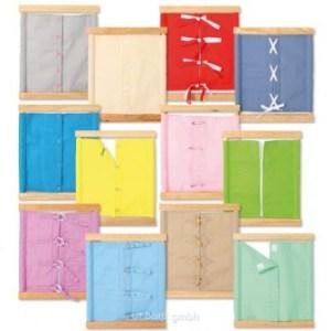 cadres-habillage-montessori1
