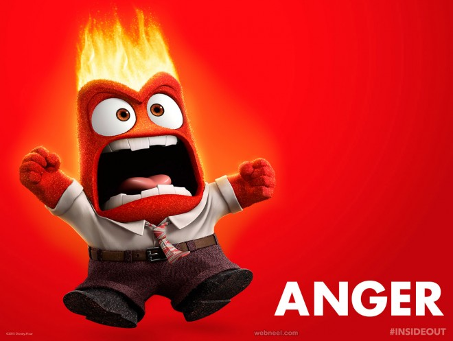 3-disney-inside-out-characters-anger-preview